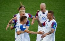 Đoán chính xác tỉ số trận Argentina – Iceland lẫn câu hỏi phụ!