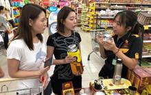 Người Trung Quốc bám Nha Trang: Xử phạt hơn 1,2 tỉ đồng