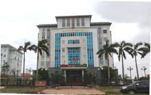 Quảng Bình cạn lời với nợ thuế