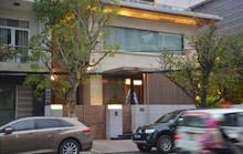 Phong tỏa tài sản Vũ nhôm để điều tra vụ án ở ngân hàng Đông Á