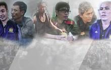 (eMagazine)- Toàn cảnh vụ gây rối ở TP HCM và Bình Thuận
