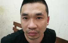 Điều tra bổ sung ''tập đoàn ma túy Văn Kính Dương