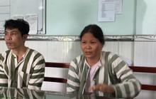 TP HCM: Tạm giam 2 người ném đá vào cảnh sát cơ động