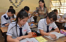 Bí kíp thi THTP quốc gia đạt điểm cao môn ngữ văn