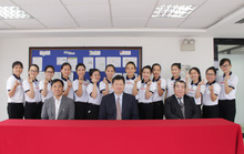200 ứng viên có cơ hội sang Nhật làm việc