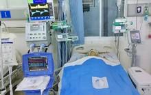 Hạ thân nhiệt, cứu Việt kiều ngưng tim nhiều lần