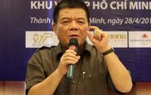 Ông Trần Bắc Hà áp đặt, thiếu dân chủ ở BIDV
