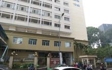 Bệnh viện Từ Dũ: 16 bệnh nhân dương tính với cúm A/H1N1
