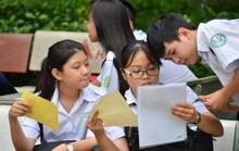 Ngày đầu thi lớp 10: Đề dễ nhưng khó có điểm cao