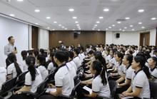 Lao động gửi về Việt Nam hơn 76.000 tỉ đồng mỗi năm