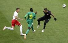"""Trận Senegal – Ba Lan: """"Thảm họa"""" trọng tài?"""