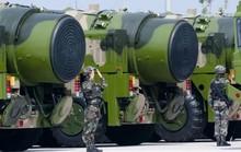 Nghịch lý đầu đạn hạt nhân