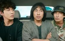Tốp 5 phim Việt doanh thu cao nhất mọi thời đại
