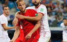 Liên tục gây bức xúc, VAR bị FIFA điều tra