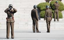 Mỹ: Chưa thấy Triều Tiên rục rịch gì