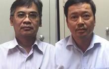 Khởi tố, bắt giam 4 cựu lãnh đạo thuộc Tập đoàn Dầu khí Việt Nam