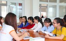 Lực lượng lao động Việt Nam đứng thứ 3 trong ASEAN