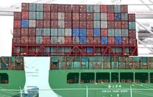 Trả đũa Mỹ, Trung Quốc không có cửa!