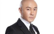 Trương Vệ Kiện bác tin bị bắt vì ma túy
