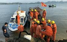 Sự cố cáp ngầm do sét đánh, hơn 4.400 hộ dân trên đảo Cô Tô mất điện