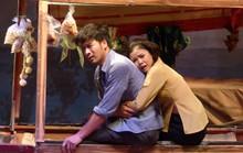 Kiểu yêu Nam Bộ trên sân khấu kịch