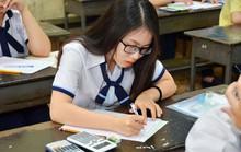 Hỗ trợ tối đa cho thí sinh thi THPT