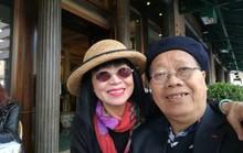 GS-TS Trần Quang Hải: Bạch Yến mang lại nguồn sống cho tôi
