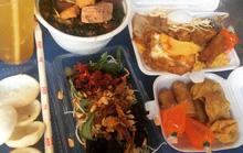 Khám phá 4 đặc khu ăn vặt hot nhất Sài Gòn