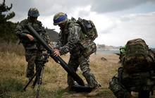 Mỹ rút quân khỏi Hàn Quốc: Trung Quốc tưởng lợi hóa hại