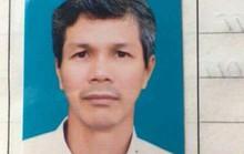 Tìm thấy thầy giáo mất tích 10 ngày trong rừng Phú Quốc