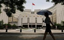 Trung Quốc chuẩn bị 100 tỉ USD cho chiến tranh thương mại với Mỹ