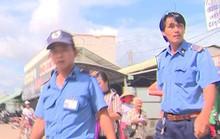 VTV Cần Thơ yêu cầu xử lý nghiêm nhóm bảo vệ dọa đánh phóng viên