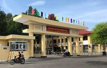 Bình Thuận: Thanh niên xuống đường gây rối rồi bỏ trốn đã ra trình diện