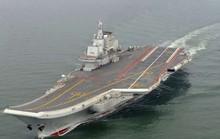 Ông Mattis tới thăm, Trung Quốc loan tin tập trận gần Đài Loan