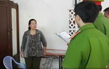Phú Yên: Bắt một thủ quỹ chi cục kiểm lâm