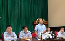 Hà Nội chỉ định thầu 5 dự án BT theo đúng quy định