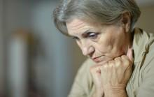 Làm sao ngăn ngừa hội chứng trái tim tan vỡ?