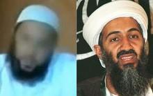 Đức bắt vệ sĩ của bin Laden nhởn nhơ nhận trợ cấp hàng tháng