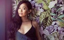 Diễn viên Hồng Châu được mời vào cơ quan tổ chức giải Oscar
