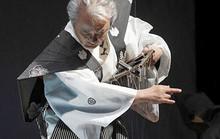 Xem kịch rối để hiểu thêm văn hóa Nhật Bản