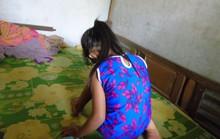 Chở cháu bé 5 tuổi vào vườn tràm để hiếp dâm