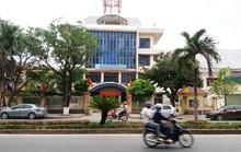 Giám đốc Đài PT-TH Quảng Bình bị kỷ luật khiển trách
