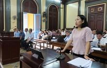 Ông Đặng Thanh Bình bị đề nghị 4-5 năm tù