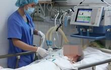 3 trường hợp tử vong: Những ai dễ bị cúm A/H1N1 tấn công?