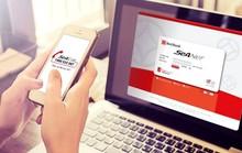 Phiên bản Internet Banking hoàn toàn mới của SeABank có gì hấp dẫn?