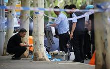 Đâm chém trả thù đời, 2 học sinh thiệt mạng