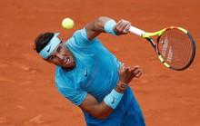 Roland Garros 2018: Sharapova hạ đàn em trẻ đẹp, tái ngộ supermom Serena ở vòng 4