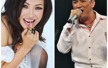 Bạn bè trong showbiz Việt: Thân càng lâu, lật mặt càng sâu