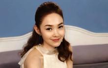 Ca sĩ - diễn viên Minh Hằng: Đừng phán gì khi chưa xem!