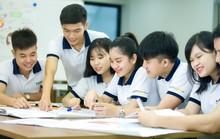 Cơ hội cho ứng viên phía Nam tham gia chương trình IM Japan